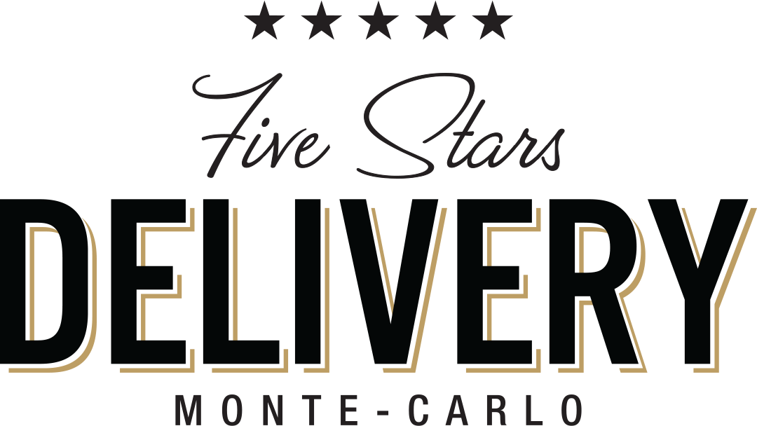 Five Stars Delivery